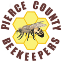 Pierce County Beekeepers Association